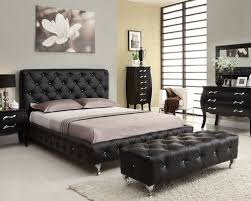 Gallery Leather Photo Album Leather Bedroom Furniture Add Photo Gallery Leather Bedroom