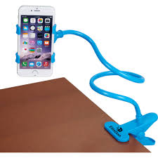 Cool Gadget Gifts Innovative Gifts