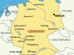 100 cities in germany cities in lower saxony visit lower