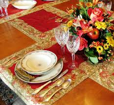 thanksgiving tablescapes pictures fresh cheap thanksgiving tablescapes 12538
