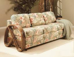 wicker sleeper sofa wicker sleeper sofa 38 about remodel sofas and couches ideas