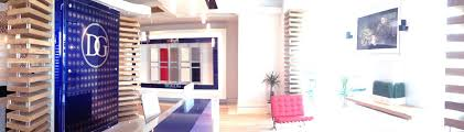 home decor group decor group mississauga on ca l5s1c8