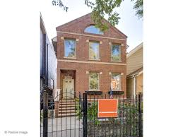 Bucktown Chicago Map by Bucktown Homes For Sale