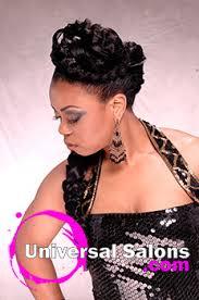 universal hairstyles black hair up do s rasheeda berry universal salons hairstyle and hair salon galleries