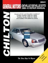 28 2006 scion xb repair manual chilton 652 1995 nissan