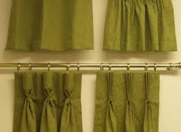 Curtains For Traverse Rod Traverse Curtains Eulanguages Net