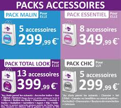 point mariage amiens pack accessoires mariage accessoires mariée pas cher accessoires
