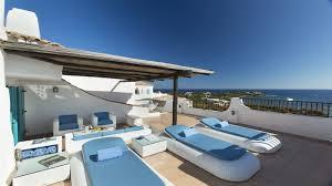 hotel romazzino a luxury collection hotel costa smeralda