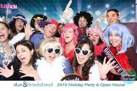 photo booth rental nj photo booth rental nj nyc wedding bar bat mitzvah sweet 16 birthday
