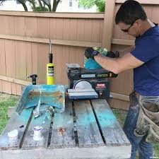 Diy Bench Sander Ryobi Sander Review You Didn U0027t Know You Wanted A Benchtop Sander