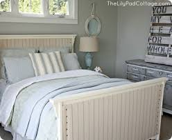 Fabric For Upholstered Headboard by Best Lovable Upholstered Headboard And Footboard Pulaski Furniture