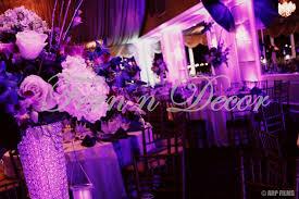 indian wedding planners nyc wedding decorations nyc indian wedding decorations with wedding