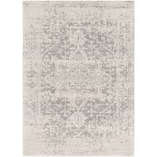 Pottery Barn Rugs 9x12 by Braylin Tufted Wool Rug 9x12 U0027 Neutral By Pottery Barn Havenly