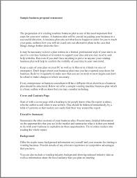 case summary template work plan free action plan templates