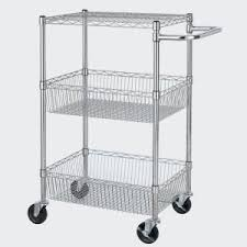 home depot black friday folding cart 240 best the home depot special buy of the day images on