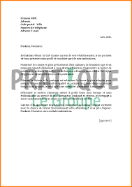 recherche apprenti cuisine 6 lettre de motivation apprentissage cuisine format lettre