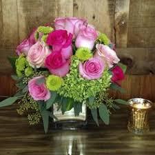 flower delivery las vegas swept my arrangements las vegas florists