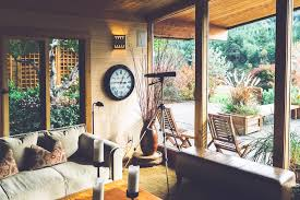 designer homes for sale dallas estate homes for sale ulr properties