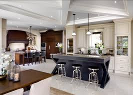 Kitchen Design With Bar Family Home With Sophisticated Interiors Home Bunch U2013 Interior