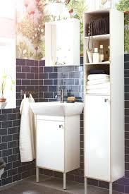 ikea bathroom reviews ikea bathroom cabinets ikea hemnes bathroom vanity reviews ikea