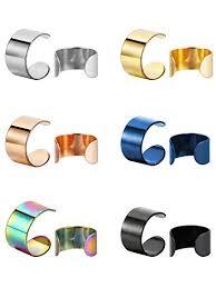pressure earrings compare price to pressure earrings dreamboracay