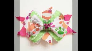 handmade hair bows handmade hair bows accessories introducing bow em gee