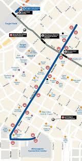 target black friday map 2012 best 25 light rail schedule ideas on pinterest portland oregon