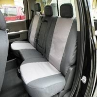 dodge seat covers for trucks truck seat covers seat cover for trucks custom made truck seat