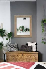 Inexpensive Bedroom Ideas by My Inexpensive Bedroom Makeover Dr Livinghome Decor Dr