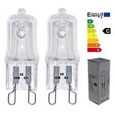 g9 halogen capsule light bulbs live wire direct co uk