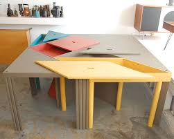 modular dining table and chairs modular dining room for well modular dining table ideas pictures