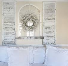 Using Old Window Frames To Decorate Best 25 Old Shutters Ideas On Pinterest Shutter Decor Shutter