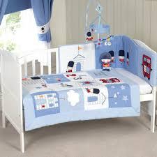 Crib Bedding Toys R Us Decoration Toys R Us Comforter Set Baby Grey 5 Crib Bedding