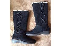 ugg boots sale in leeds ugg boots in leeds s boots for sale