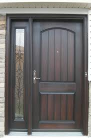 Single Door Design by Front Doors Kids Ideas Front Door Designs In Wood 83 Main Wooden