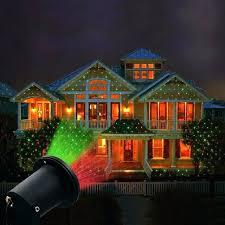night stars laser landscape lighting laser landscape light night stars landscape light review bliss laser