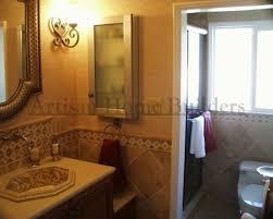 8 super mediterranean bathroom design ewdinteriors