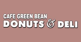 Jasons Deli Flower Mound - cafe green bean delivery in flower mound tx restaurant menu
