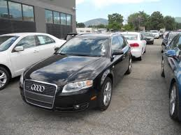 2007 audi a4 manual used audi a4 10 000 in utah for sale used cars on