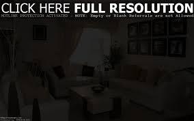 home living room ideas dgmagnets com