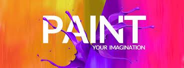 paint images berger paints india ltd home facebook
