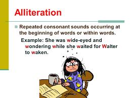go figure figurative language mrs orso recognizing figurative