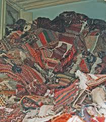 rugs from iran rug pile jpg