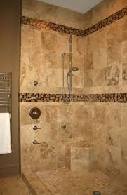 Showers And Bathrooms Bathroom Bathroom Tile Showers Bathrooms Tiles And Borders