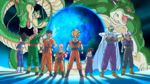 android saga z fighters ultra wiki fandom powered by wikia