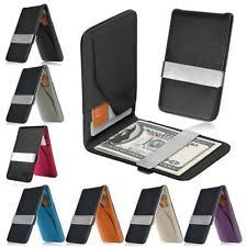 reference resume minimalist wallet 2016 tax refund men s wallets ebay