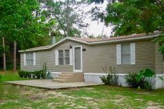 3 Bedroom Homes For Rent In Ocala Fl 220 Manufactured And Mobile Homes For Sale Or Rent Near Ocala Fl