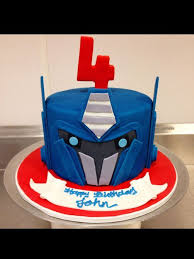 transformer birthday cakes transformers cake cake birthdays and transformer party