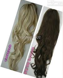 human hair clip in extensions wholesale 100 human hair clip in extensions