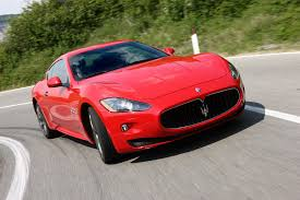 maserati maserati launches cpo program with 2 year unlimited mileage warranty